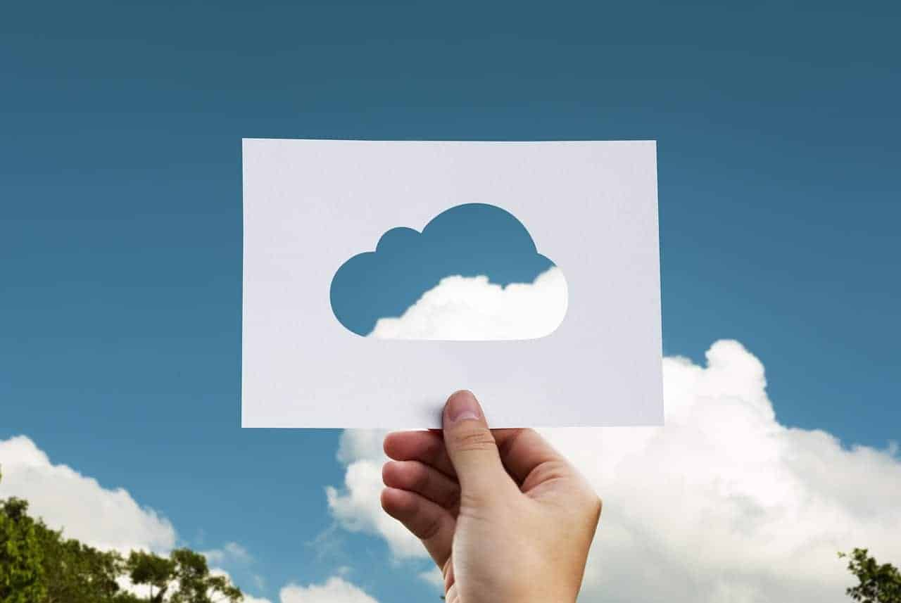How to Build a Personal DIY Cloud Storage System at Home